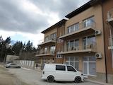 Nice 1-bedroom apartment in SPA resort Velingrad