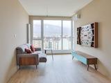 Нов двустаен апартамент в кв. Витоша
