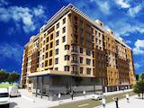 New Apartments near Metro Hypermarket - Plovdiv