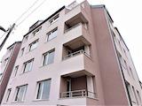 Двустайно жилище в новострояща се сграда пред Акт 16
