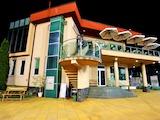 Бистро-ресторант в престижен спортен клуб в Младост 1А