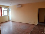 Large apartment in the center of Plovdiv