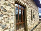 """Къща """"Casa Toscana""""  с пет спални и слънчева веранда"""