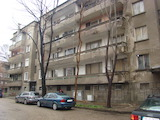 3-bedroom apartment in Vidin