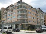Двустаен апартамент в близост до метростанция Люлин