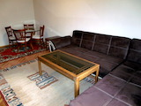 """Renovated 2-bedroom Apartment Set Near Metro Station """"Joliot Curie"""""""