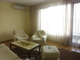 Renovated 2-bedroom Apartment in Karshiyaka District