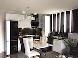 Уютно обзаведен тристаен апартамент в нова сграда с Акт 16