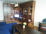 Renovated apartment 5 minutes from Beli Dunav metro station