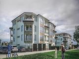 Апартаменти в стилен комплекс ново строителство близо до плажа в Сарафово
