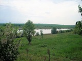 """Голям парцел земя с лице на АМ """"Марица"""""""