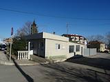 Business in Byala (Varna)