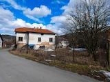 Къща на 20 км от ски-курорт Боровец