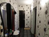 Апартамент за освежителен ремонт с централна локация