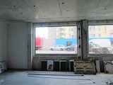 Голям магазин в сграда ново строителство, кв. Овча купел