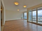 Чисто нов тристаен апартамент в полите на Витоша
