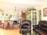 2-bedroom apartment in Bankya