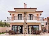 Къща  в  Сани