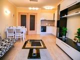 Тристаен апартамент в СПА комплекс Villa Roma