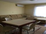 1-bedroom apartment in Sadijski quarter in Plovdiv