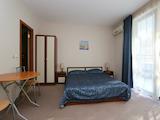 Едностаен апартамент в к.к. Златни пясъци