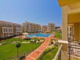 Стилен двустаен апартамент в гр. Черноморец