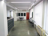 Equipped office for rent on Todor Kableshkov Str. in Buxton quarter