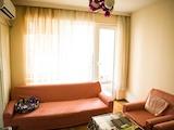 Обзаведен апартамент с една спалня в центъра на Пловдив