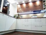 Луксозно завършен тристаен апартамент до учебни заведения в Люлин 3