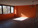 Многостаен апартамент в ж.к. Тракия