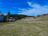 Plot of Land for Investment Set 14 km Away From the Ski Resort Borovets