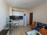 Апартамент с една спалня в к.к. Златни пясъци