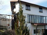 Къща с три спални в спокойно село на 10 минути от центъра на Варна