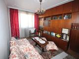 Апартамент с три спални в широк центът на Велико Търново
