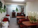 Гостиница, Отель в с. Кранево