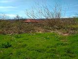 Земля под застройку в эко-поселке Баня, вблизи г. Обзор