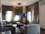 Панорамен тристаен апартамент в кв.Овча Купел