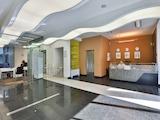 Луксозен офис в бизнес сграда на бул. Васил Левски