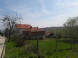 Къща в гр. Бяла област Варна