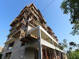 Жилище на БДС в новострояща се сграда с отлична локация