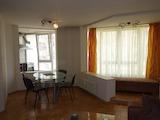 2-bedroom apartment in Borovo district in Sofia