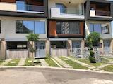 Триетажна къща ново строителство в ж.к. Зорница, гр. Бургас