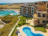 "Двустаен апартамент в непосредствена близост до  плаж ""Корал"""