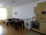 1-bedroom apartment in Aspen Heights
