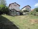 Парцел за частна къща в гр. Велинград