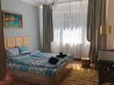 Тристаен апартамент след ремонт в близост до НДК