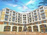 Апартаменти в луксозен комплекс ново строителство в Свети Влас