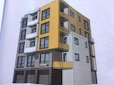 Двустайни жилища ново строителство на 1 км от сърцето на Пловдив