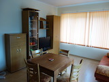 One-bedroom apartment in Sunrise Complex - Golden Sands