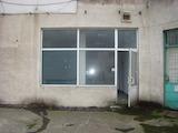 Необзаведено помещение за продажба в град Видин